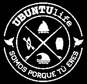 UbuntuLife